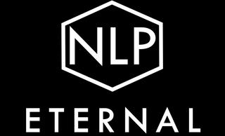 price option <p>NLP Eternal Unlimited</p>