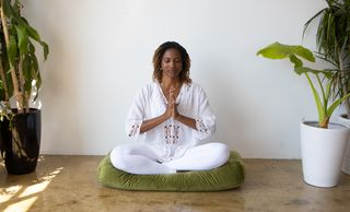 price option <p>Chakra Meditations</p>
