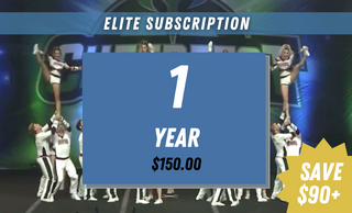 price option <p>ELITE</p>