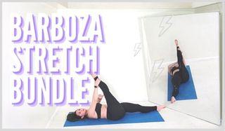 price option <p>Stretch Bundles</p>