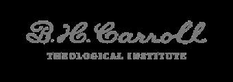 B.H. Carroll Theological Institute