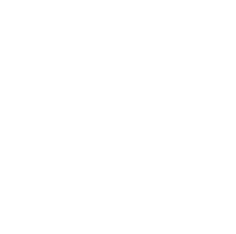 Bonne projection - Logo