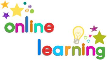 GRATIS KENNISMAKING: Online Leren