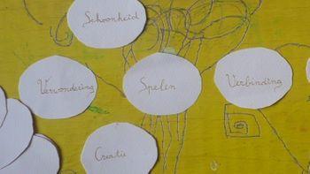 GRATIS KENNISMAKING: Ons InspiratieCafé Online