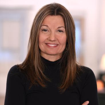 Melissa Goldstein