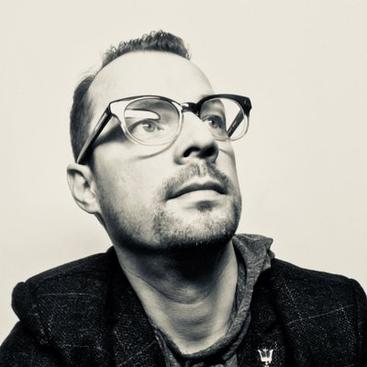 Adam Chronister