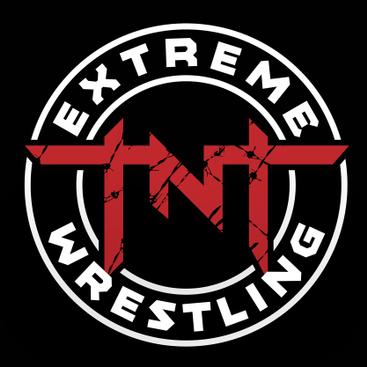 Tnt Extreme Wrestling Nothingelseontv