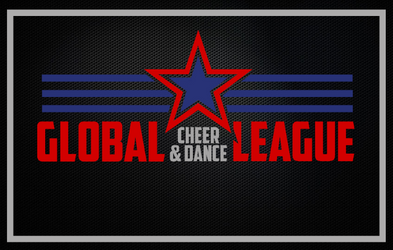 <p>The Global League</p>