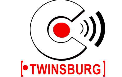 <p>Twinsburg Live Streams</p>