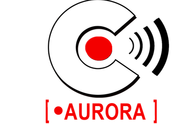 <p>Aurora Live Streams</p>