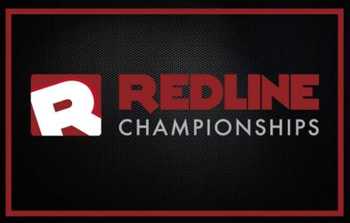<p>REDLINE CHAMPIONSHIPS</p>
