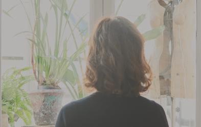 <p>Curso de 8 semanas de mindfulness</p>
