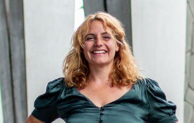 "<p><span class=""text-sm"">Milena Grul</span></p><p><span class=""text-xs"">Co-Founder &amp; CEO</span></p>"