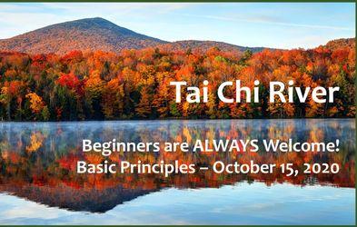 <p>ZOOM Basic Principles - Oct 15<br></p><p></p>