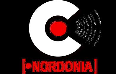 <p>Nordonia Live Streams</p>
