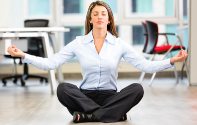 <p>Yoga para Principiantes</p>
