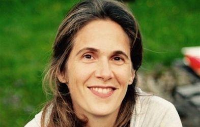 <p>Chloe Marcais</p>