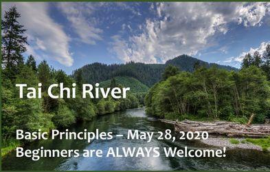 <p>ZOOM Basic Principles - May 28</p>