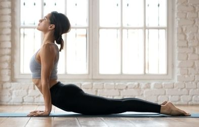 <p>Yoga/Fitness</p>
