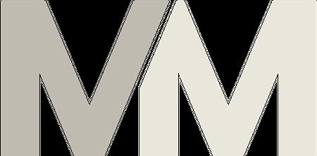 Mimi Method