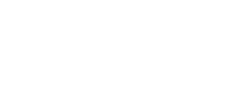 Divine Renovation Network