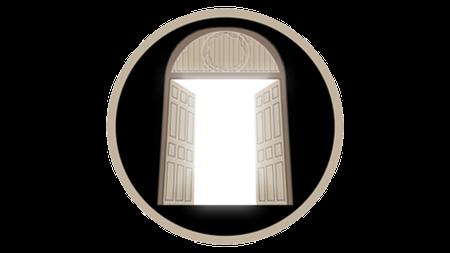 Divine Renovation Association