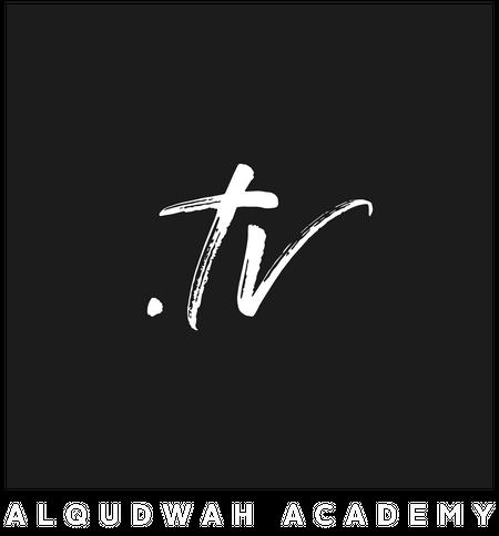 Alqudwah Academy TV