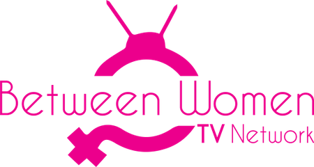 Between Women TV Network