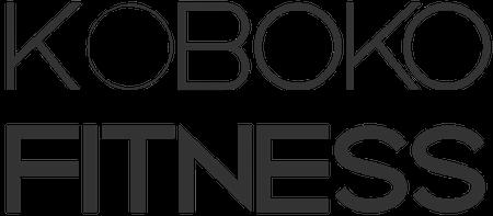 Koboko Fitness