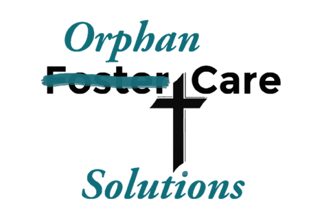 Orphan Care Solutions