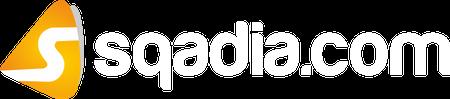 sqadia.com