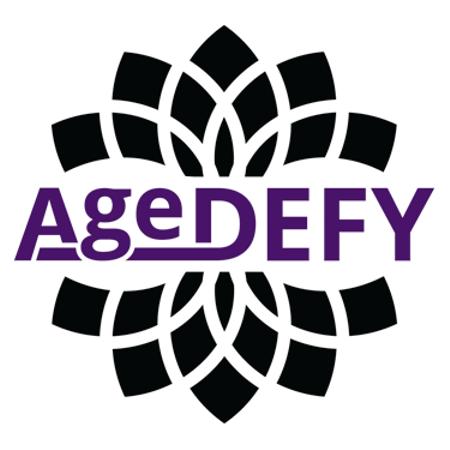 AgeDEFY