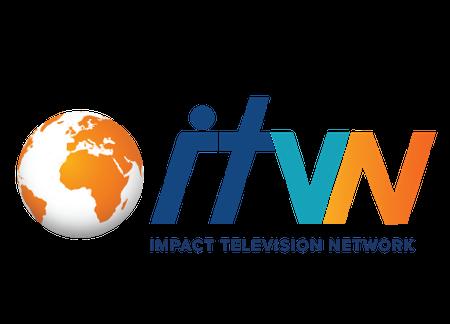 ITVN VOD Store