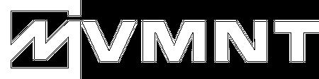 Mobility MVMNT