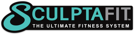 SCULPTAFIT-Club Worldwide Fitness Portal