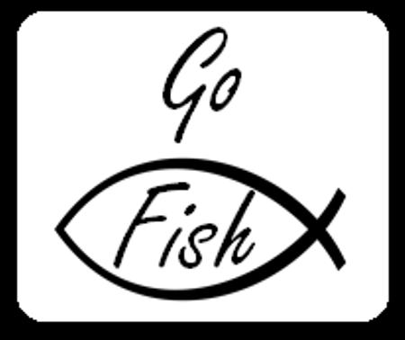 www.watchgofish.com