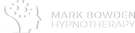 Mark Bowden Hypnotherapy