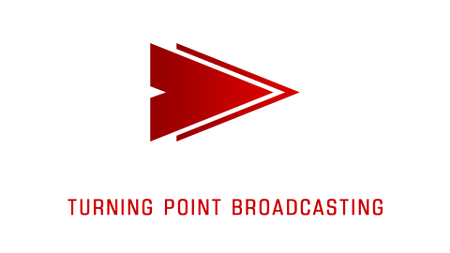 Turning Point Broadcasting Coupons and Promo Code