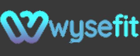 Wysefit