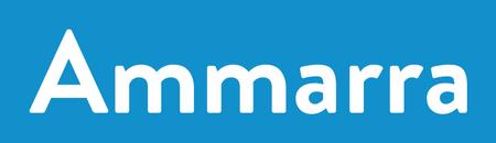 Ammarra