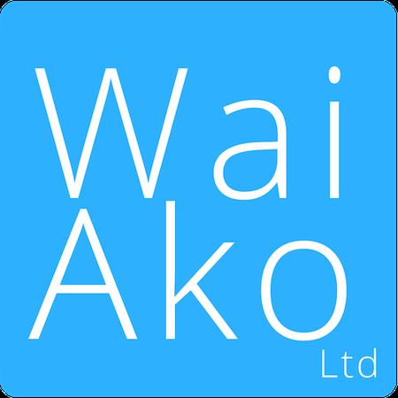 Wai Ako