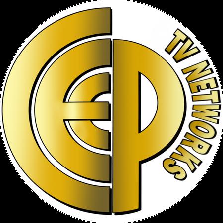 CEPTV Original