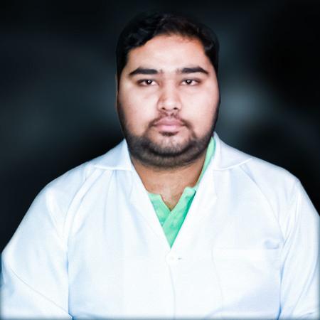 Rehman, Sannan