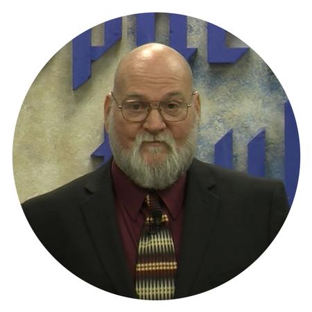 Jim Wilhelmsen