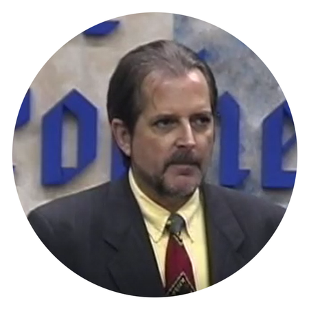 Mark Lerner