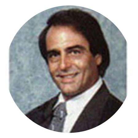 Lloyd Carpenter