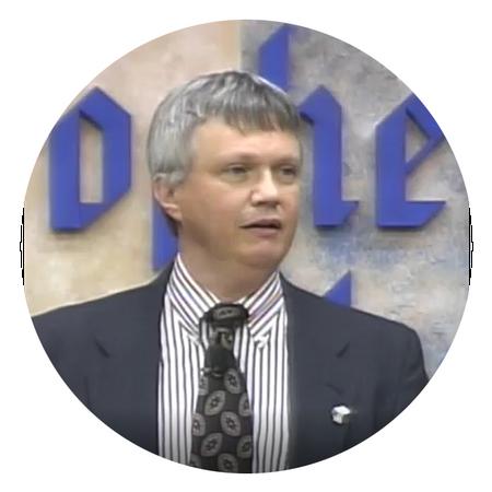 James Sundquist