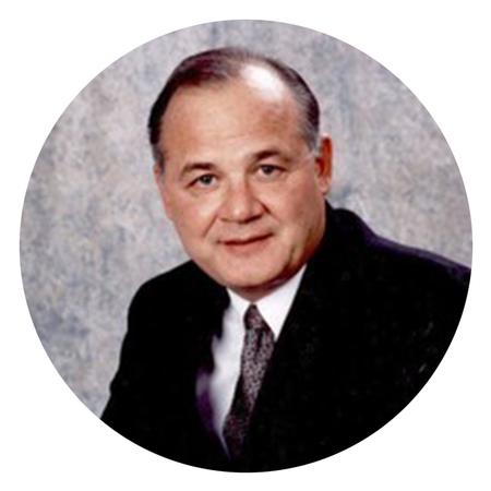 Marvin Yakos