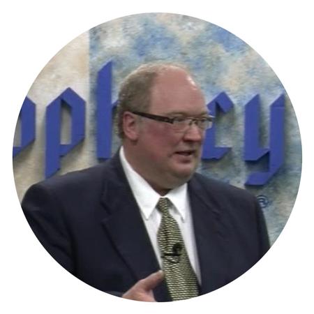 Doug Metzger