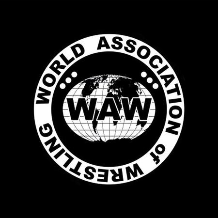 World Association of Wrestling
